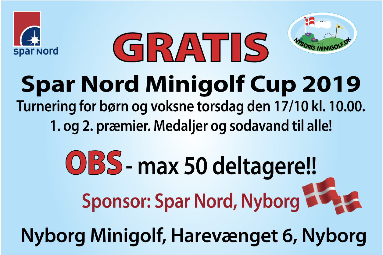 SparNordCup2019a